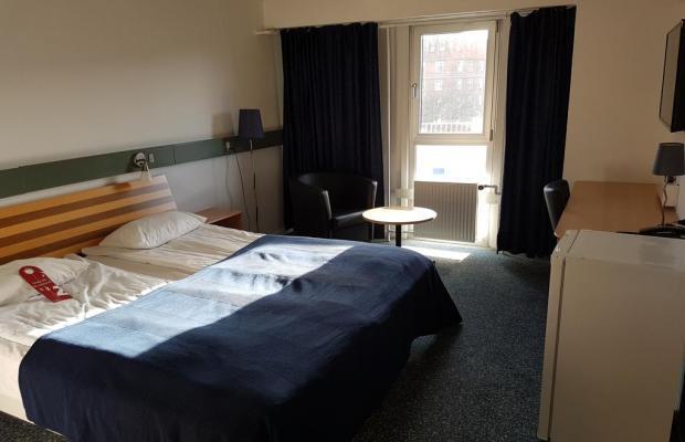 фото отеля Rossini Hotel изображение №5