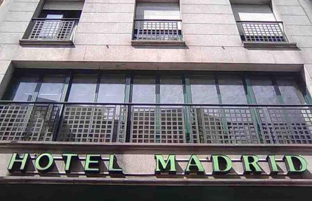 фото Madrid   изображение №18