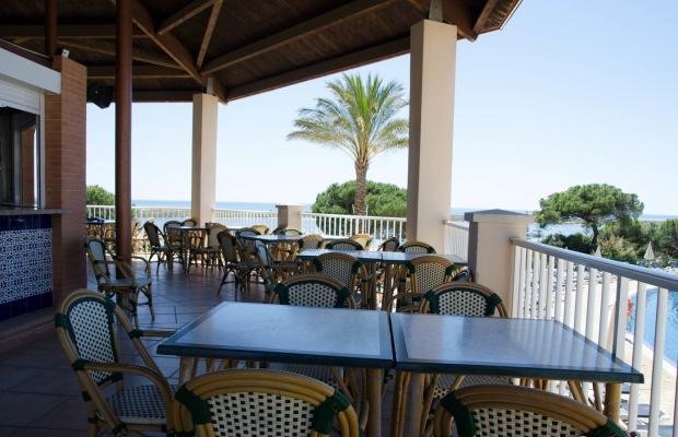фото Garden Playanatural Hotel & Spa (ex. Cartaya Garden Hotel & Spa) изображение №22