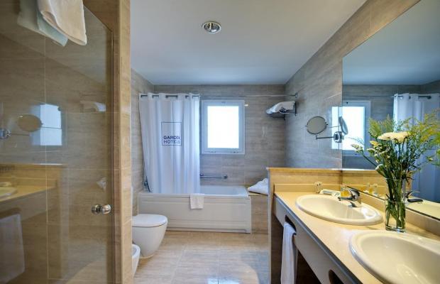 фото Garden Playanatural Hotel & Spa (ex. Cartaya Garden Hotel & Spa) изображение №18