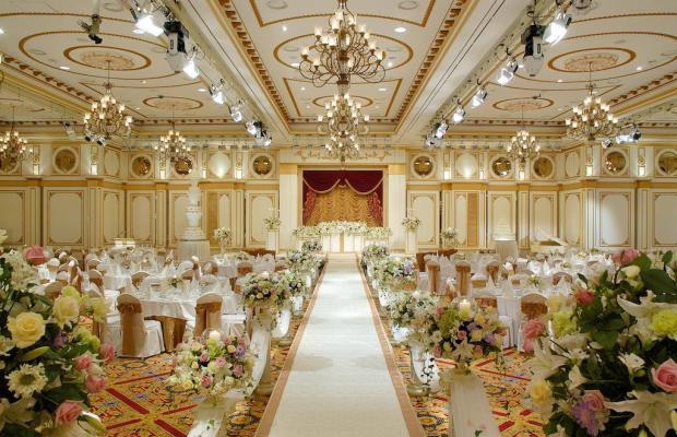 фото отеля Imperial Palace (ex. Amiga) изображение №69