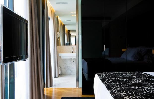 фото отеля Inffinit изображение №29