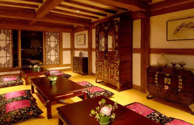 фотографии Imperial Palace (ex. Amiga) изображение №40