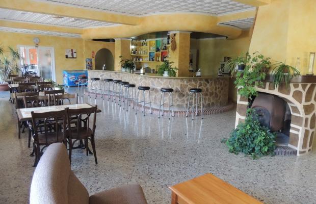 фото отеля Gema изображение №5