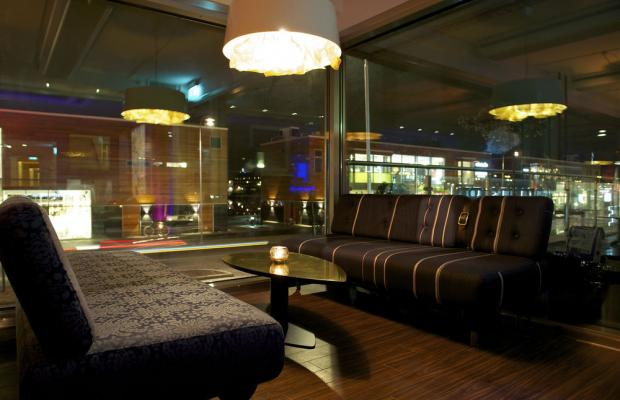 фотографии Best Western John Bauer Hotel изображение №72