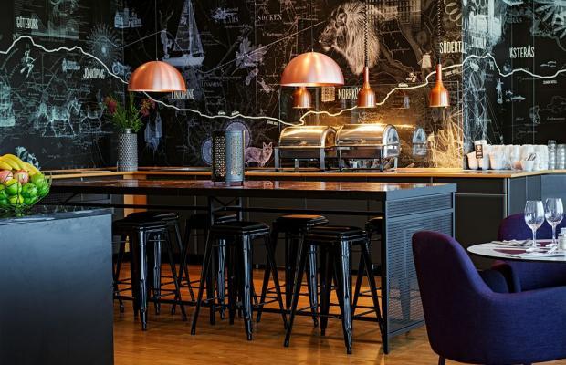 фото Scandic Kalmar West изображение №18