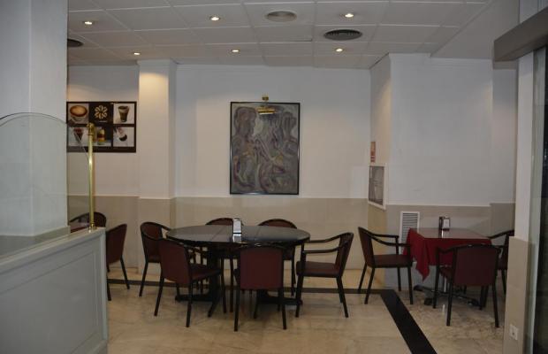 фотографии отеля Casa Emilio изображение №19
