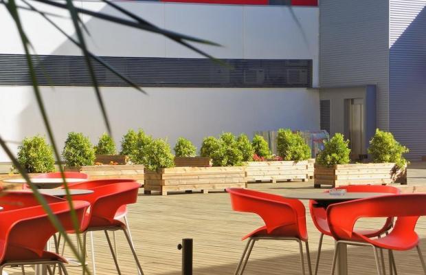 фото отеля Citymar Vega de Triana изображение №9
