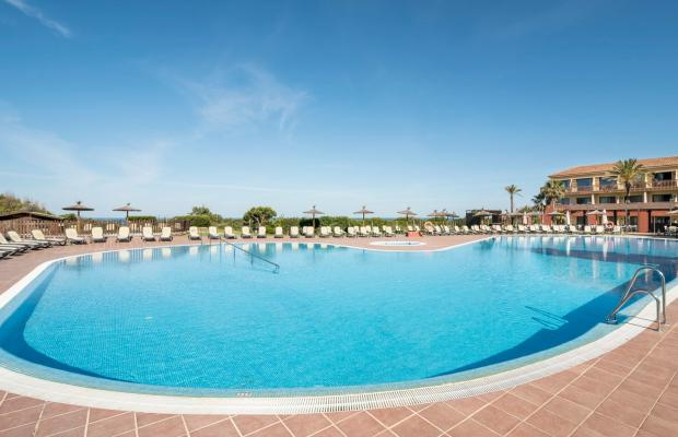 фото отеля Ilunion Calas de Conil (ех. Confortel Calas de Conil) изображение №13