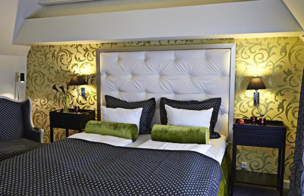 фото отеля Hotel Skt. Annae (ex. Clarion Hotel Neptun) изображение №29