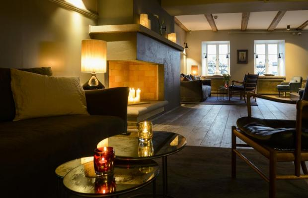 фото Hotel Skt. Annae (ex. Clarion Hotel Neptun) изображение №2