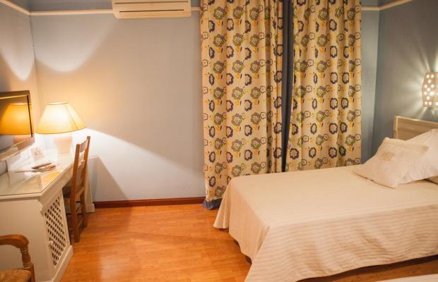 фото отеля Dona Blanca изображение №45