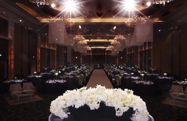 фото отеля Lotte World изображение №45