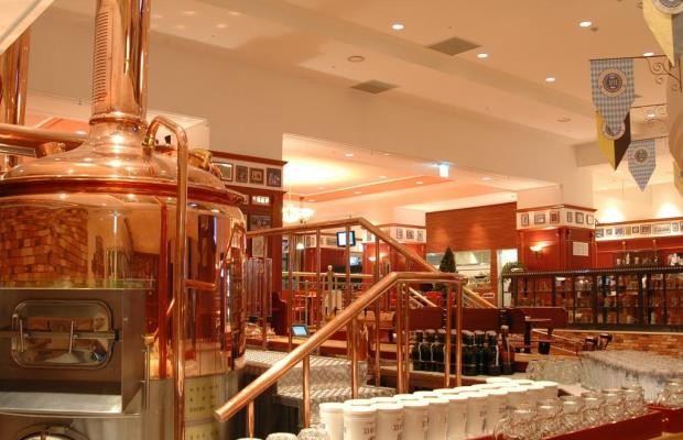 фотографии отеля Lotte World изображение №27