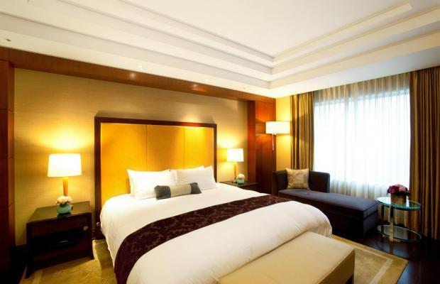 фото отеля Lotte World изображение №17