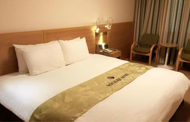 фото отеля New Kukje изображение №29