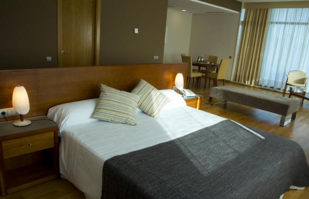 фотографии  Hotel Via Argentum (ex. Spa Oca Katiuska) изображение №24