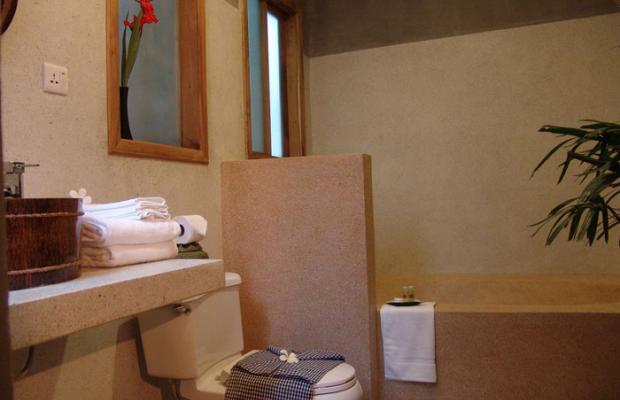 фото отеля Frangipani Fine Arts Hotel изображение №17