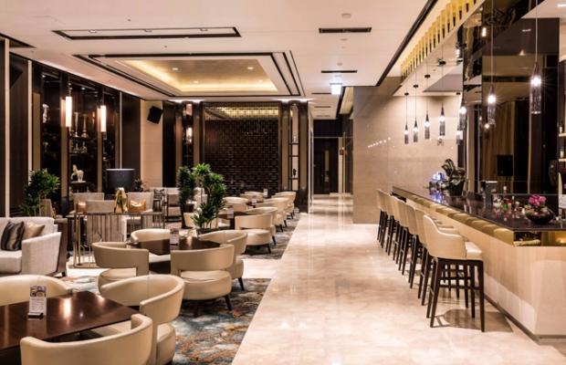 фото отеля Lotte Busan изображение №5