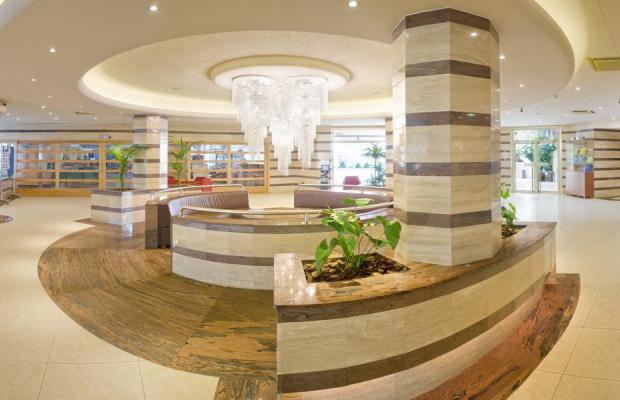 фото отеля Florida Park изображение №17
