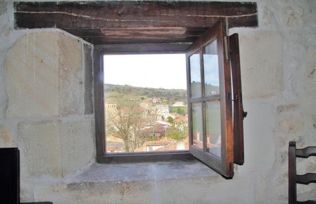 фотографии Hotel Altamira изображение №28