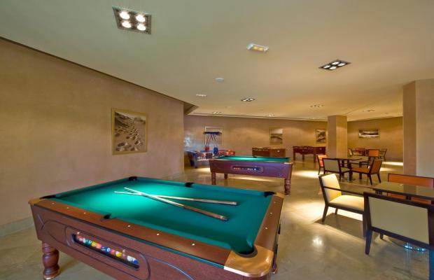 фото отеля Elba Costa Ballena Beach & Thalasso Resort изображение №41
