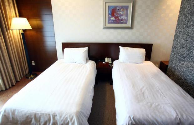 фото Hotel Niagara (ех. Best Western Niagara) изображение №22