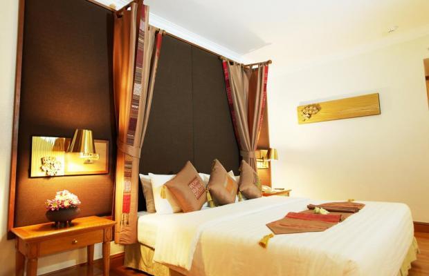 фото Angkor Century Resort & Spa изображение №18