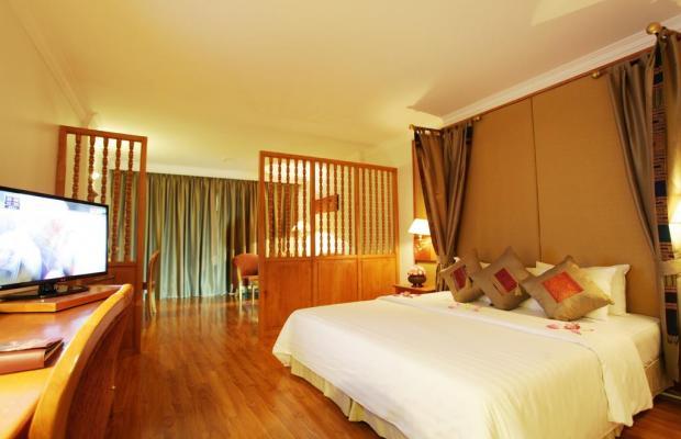 фото отеля Angkor Century Resort & Spa изображение №17