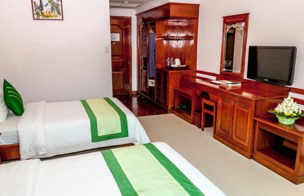 фотографии отеля Angkor Holiday изображение №19