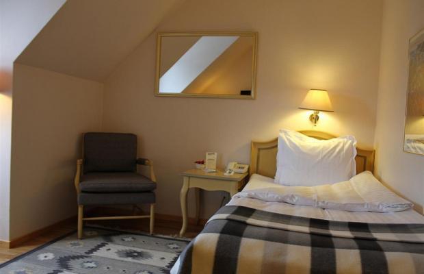 фото Nordkalotten Hotel & Konferens изображение №14