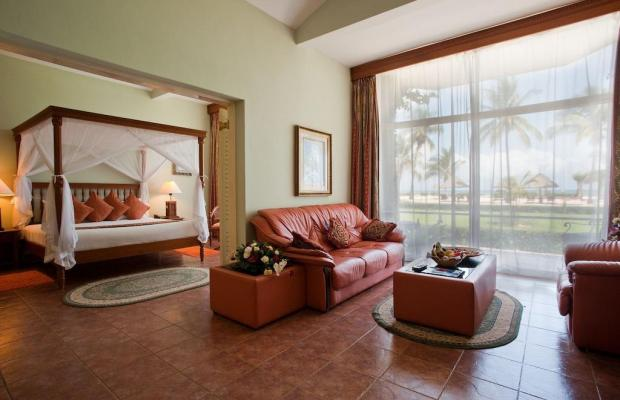 фото отеля Kunduchi Beach Hotel And Resort изображение №17