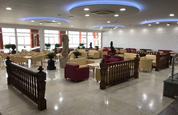 фото отеля Entremares изображение №17