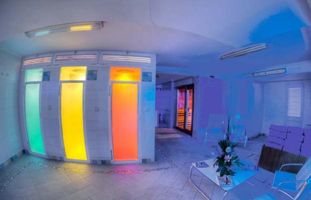 фото отеля Entremares изображение №13