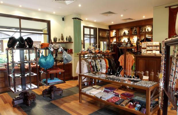 фото Victoria Angkor Resort & Spa изображение №6