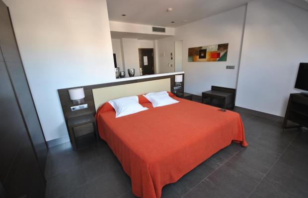 фотографии Spa Hotel Hyltor изображение №24