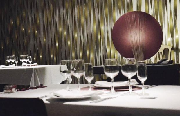 фото Spa Hotel Hyltor изображение №14