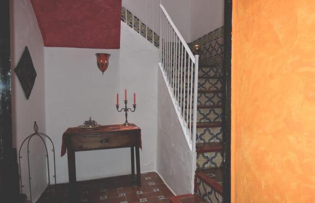 фотографии La Fonda изображение №12