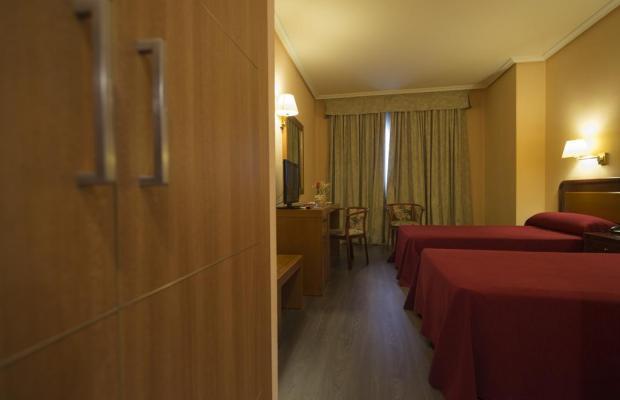 фотографии отеля Galicia Palace изображение №31