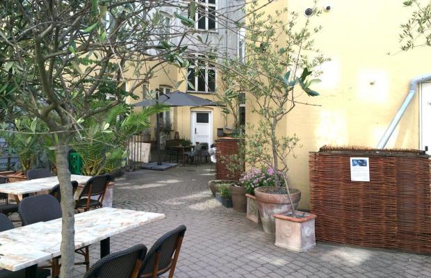 фото отеля Ibsens изображение №5