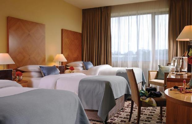 фотографии The Connacht Hotel (ex. Carlton Hotel Galway City) изображение №8