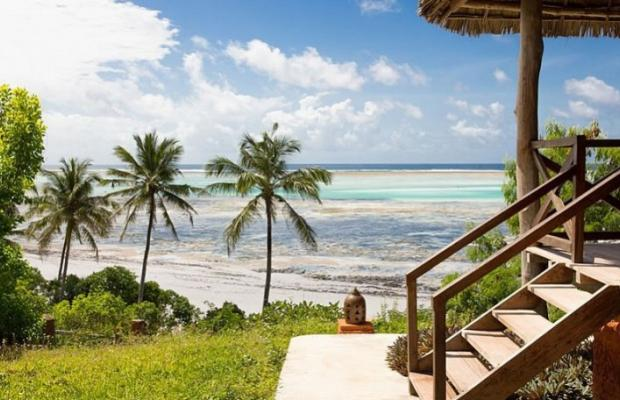 фотографии отеля Kichanga Lodge Zanzibar изображение №15