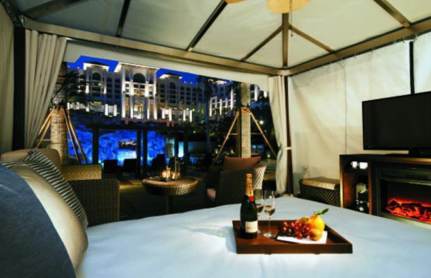 фотографии отеля Lotte Hotel Jeju изображение №91