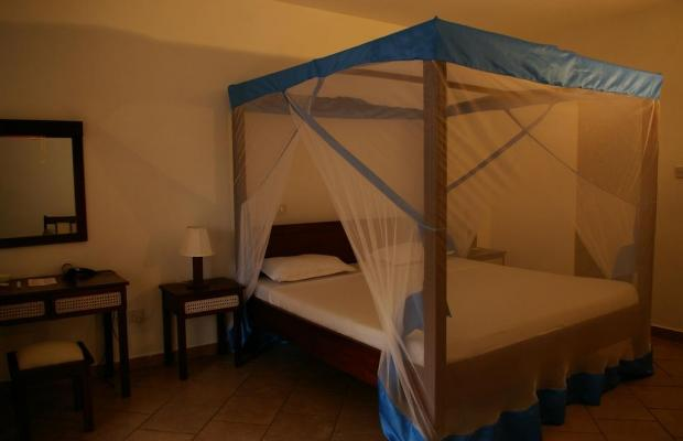 фото отеля Diani Sea Lodge изображение №9