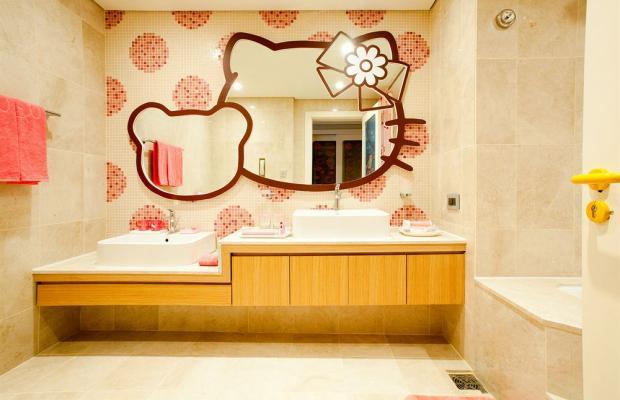 фото Lotte Hotel Jeju изображение №26