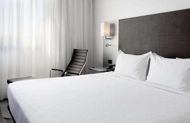 фотографии AC Hotel Alicante изображение №8