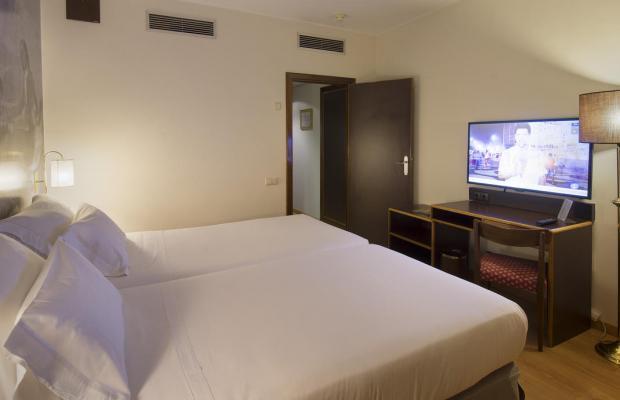 фото отеля Palafox Goya изображение №25