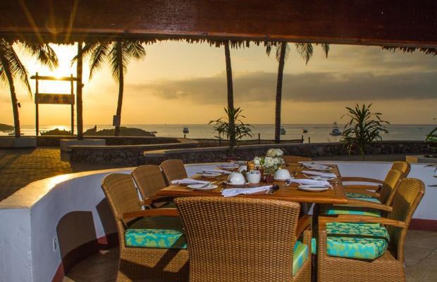 фотографии отеля Hemingways Fishing Resort изображение №15