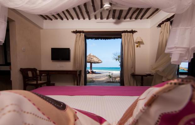 фотографии Jacaranda Indian Ocean Beach Resort (ex. Indian Ocean Beach Club) изображение №16