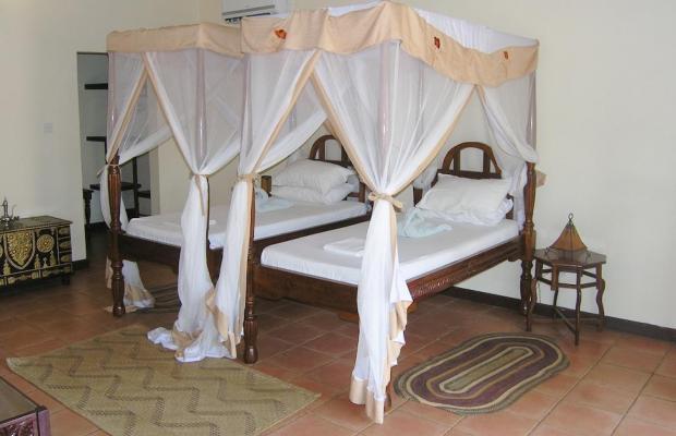 фотографии отеля Arabian Nights изображение №19